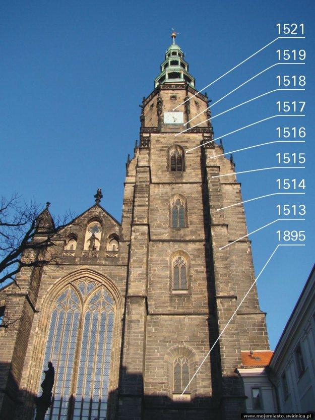 szesnastowieczne_daty_wyryte_na_zachodniej_scianie_wiezy_swidnickiej_katedry_002