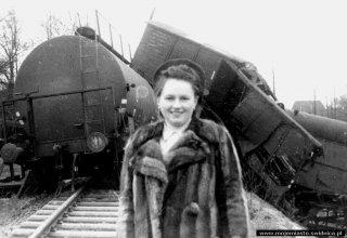 katastrofa_kolejowa_na_slaskiej_003