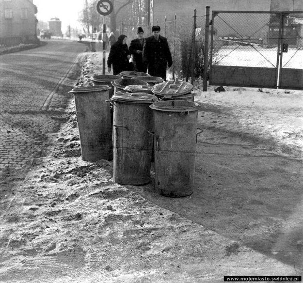 sw_po_45_westerplatte_066