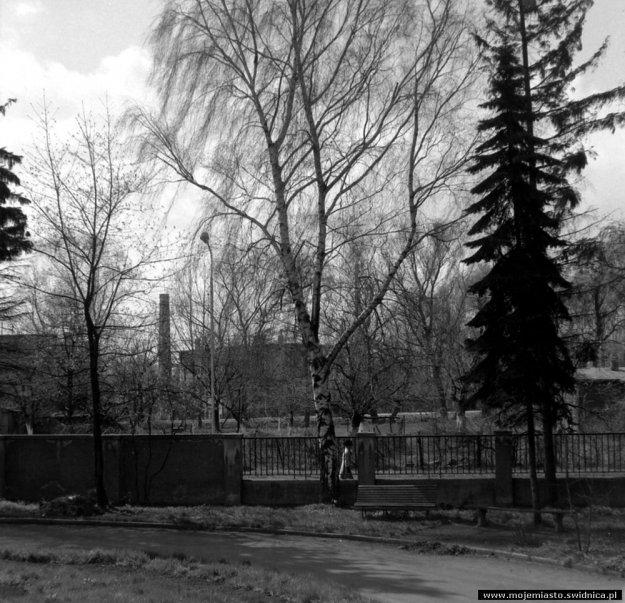 sw_po_45_westerplatte_szpital_012