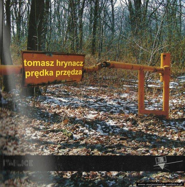 tomasz_hrynacz_poeta_metafizyczny_007