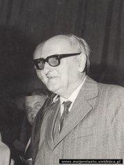 franciszek_jarzyna_1911_1999
