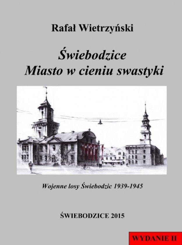 swiebodzice_miasto_w_cieniu_swastyki_001