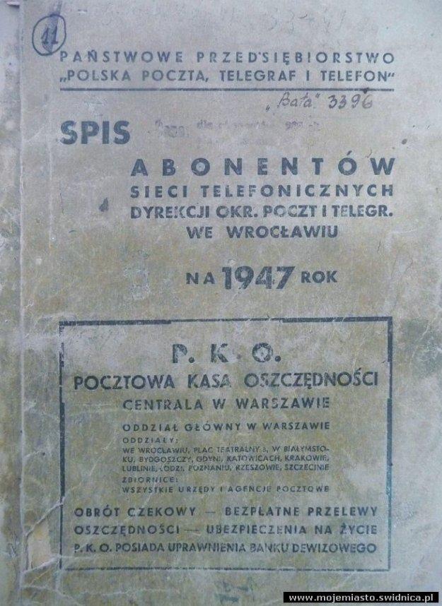 spis_abonentow_telefonicznych_na_rok_1947_swidnica