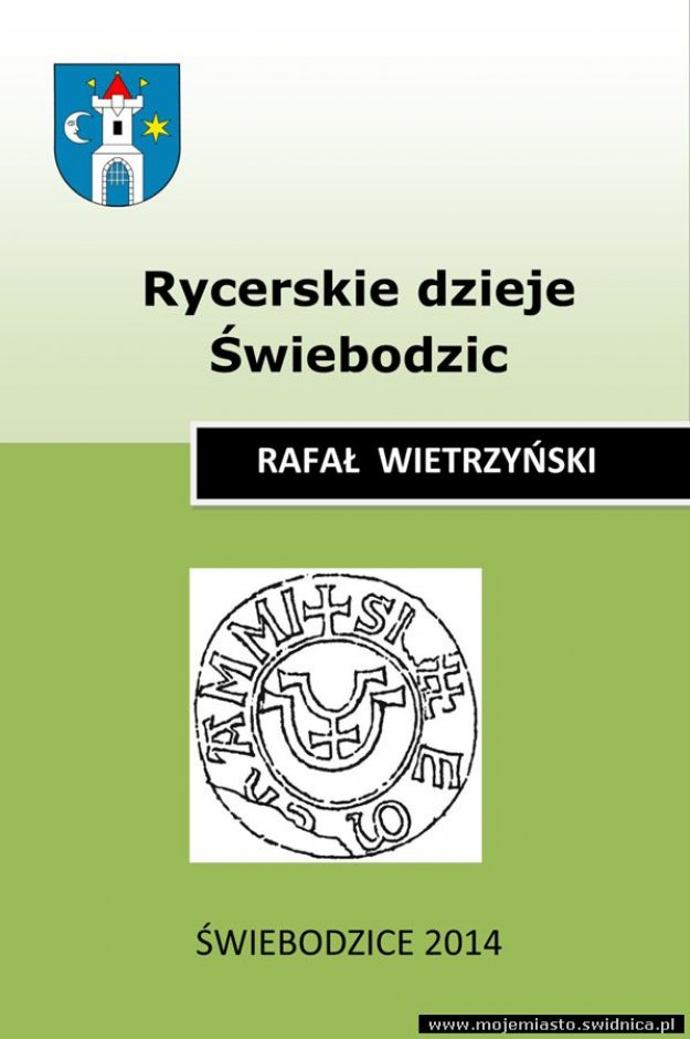 rycerskie_dzieje_swiebodzic_001