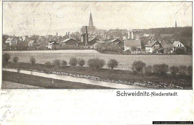 sw_do_1945_widok_z_kliczkowskiej_wroclawskiej_001