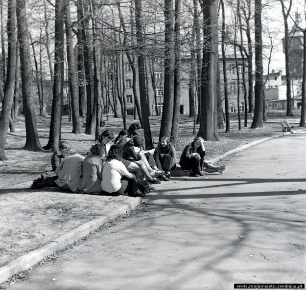 sw_po_45_park_kasprowicza_003