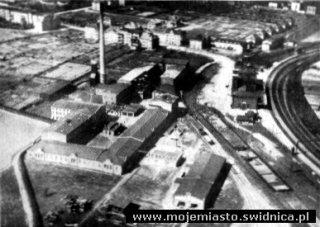 zjednoczenie_swiebodzickich_fabryk_zegarow_019