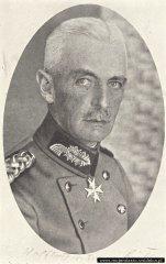 baron_walther_von_luttwitz_001