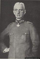baron_walther_von_luttwitz_002