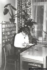 biblioteka_pedagogiczna_rys_historyczny_002