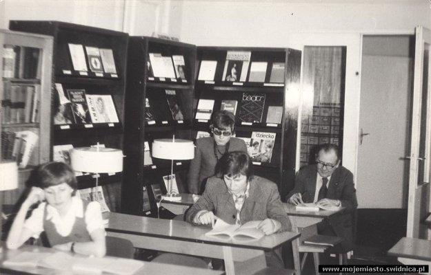 biblioteka_pedagogiczna_rys_historyczny_004