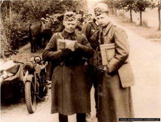niemieccy_swidniczanie_polegli_w_kampanii_wrzesniowej_001