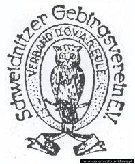 swidnickie_towarzystwo_gorskie_1883_1945_001