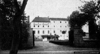 sw_do_45_wroclawska_005