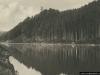 ds_do_45_zagorze_jezioro_026