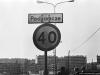 ds_po_45_walbrzych_022
