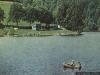 ds_po_45_zagorze_jezioro_002