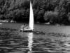 ds_po_45_zagorze_jezioro_005