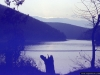 ds_po_45_zagorze_jezioro_057
