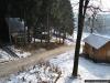 ds_po_99_zagorze_wodniak_034