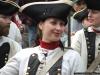 fotokronika_20080412_rekonstrukcja_bitwy_015