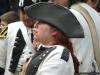 fotokronika_20080412_rekonstrukcja_bitwy_016
