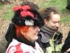 fotokronika_20080412_rekonstrukcja_bitwy_023