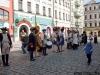 fotokronika_20080413_podpisanie_aktu_kapitulacji_006