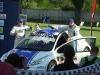 fotokronika_20080510_36_rajd_elmot_meta_005