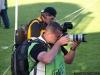 fotokronika_20080510_36_rajd_elmot_meta_028