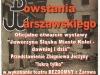fotokronika_20080801_jaworzyna_slaska_001