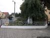 fotokronika_20081004_badania_archeologiczne_010