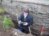 fotokronika_20081004_badania_archeologiczne_018