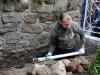 fotokronika_20081004_badania_archeologiczne_025