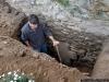 fotokronika_20081004_badania_archeologiczne_026