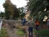 fotokronika_20081004_badania_archeologiczne_038