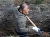 fotokronika_20081004_badania_archeologiczne_040