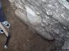 fotokronika_20081004_badania_archeologiczne_041