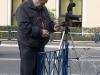 fotokronika_20081004_badania_archeologiczne_042