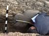 fotokronika_20081004_badania_archeologiczne_043