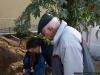fotokronika_20081004_badania_archeologiczne_046