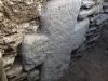 fotokronika_20081004_badania_archeologiczne_048