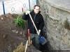 fotokronika_20081004_badania_archeologiczne_055