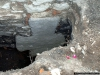 fotokronika_20081004_badania_archeologiczne_064