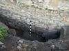 fotokronika_20081004_badania_archeologiczne_067
