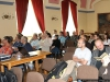 fotokronika_20090508_konferencja_naukowa_002