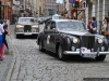 fotokronika_20130712_rolls_royce_i_bentley_w_swidnicy_002