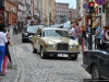 fotokronika_20130712_rolls_royce_i_bentley_w_swidnicy_003