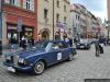 fotokronika_20130712_rolls_royce_i_bentley_w_swidnicy_004